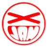WTFJOSH96's avatar