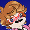 WTFLOBST3R's avatar