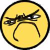 wtfusayplz's avatar