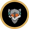 WTGNomad's avatar