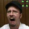 wth4ch's avatar