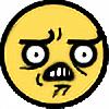 wthewwplz's avatar