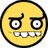 wthicameplz's avatar