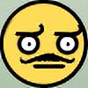 wthmoustacheplz's avatar