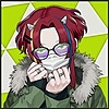 WTHRecords's avatar