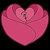 WTJohn's avatar