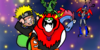 WTMAFansBand's avatar