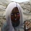 wtnv-art's avatar
