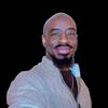 wtolbert's avatar