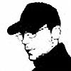 wtp's avatar