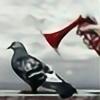 wtpm's avatar