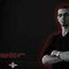 WTR-Design's avatar
