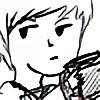 wtRclRs's avatar
