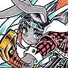 WTShadow's avatar