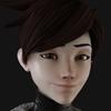 wtsnacks1's avatar