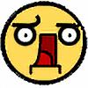wtwplz's avatar