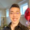 Wu-Gene's avatar