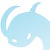Wu1f3's avatar