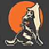 wu1f3n's avatar