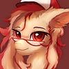 wu2112825's avatar