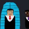 wuachaman's avatar