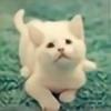 WuAnnie's avatar