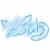 Wub-Me's avatar