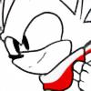 WuB-Retro's avatar