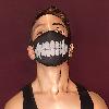 WuB4o896's avatar