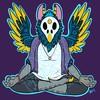 Wubbadubs's avatar