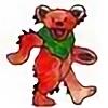 wubbahduckie's avatar