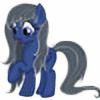 WubbaTheWalrus's avatar