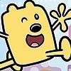 WubbKing's avatar