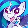 Wubitraw's avatar