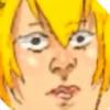 Wubkix's avatar