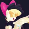 WubMacawDA's avatar