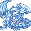 Wubsofdoom's avatar