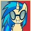 WubStepDJ's avatar