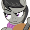 Wubtavia's avatar
