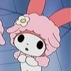 Wubxxy's avatar