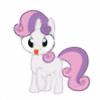 WuBzArt's avatar