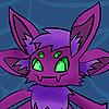 Wubzod's avatar