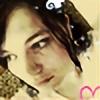 wuddeli's avatar