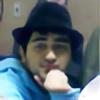 Wuddupz's avatar