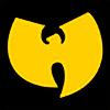 WuDisciple's avatar