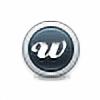 wuditlooklike's avatar