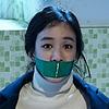 wudixiao's avatar