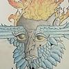 Wudrenum's avatar
