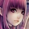 Wuduo's avatar