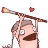 Wufeii's avatar